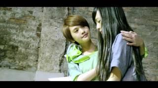 楊丞琳Rainie Yang - 忘了 Forgotten ( HD互動式占卜MV) thumbnail