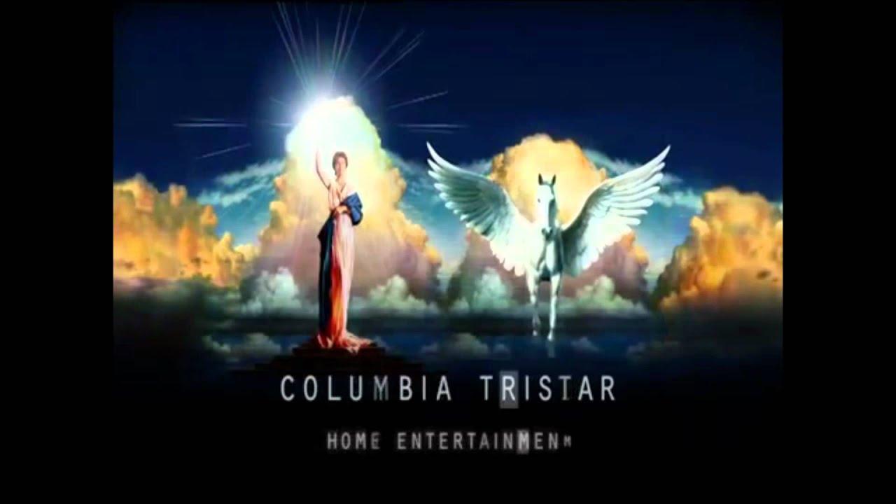 distributors columbia tristar intro  hd 1080p  youtube columbia tristar home video logopedia columbia tristar home video logo remake