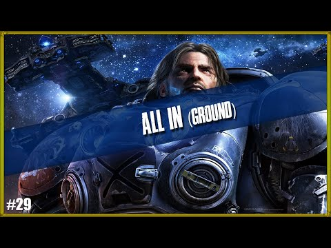 """Starcraft 2: Wings of Liberty 