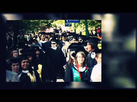 Augusta Technical College USA