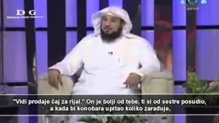 ismijavanje konobara   muhammed arifi 2016