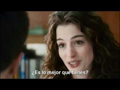 De Amor Y Otras Adicciones Trailer Oficial Subtitulado Español Youtube