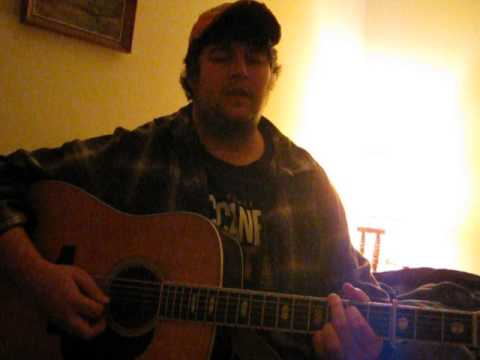 Old Flames (Cover) - Cory Wharton - YouTube