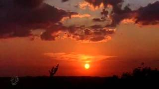 Deewane Tere Naam Ke[Full Song Good Quality]  By sukhwinder Singh Film SAUDAGAR 1991