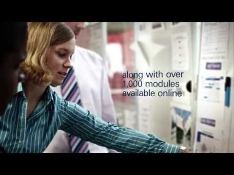 AYCC - Education, Careers, Internships - Deutsche Bank Highlights 2013