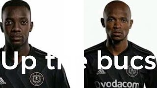 Orlando Pirates players could leave the club.   #football , #soccerzone4sho