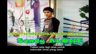 Buktikanlah Bila Kau Benar Mencintaiku-ndyzsandy   lagu pop terbaru   lagu pop indonesia terbaru