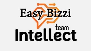 Easy Bizzi/ Easy Business Community. Бизнес обучение