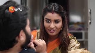 sembaruthi serial today full episode