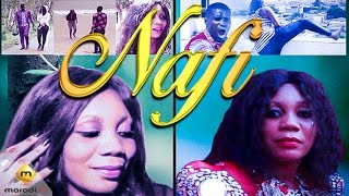 Théâtre Sénégalais - Nafi (VFC)