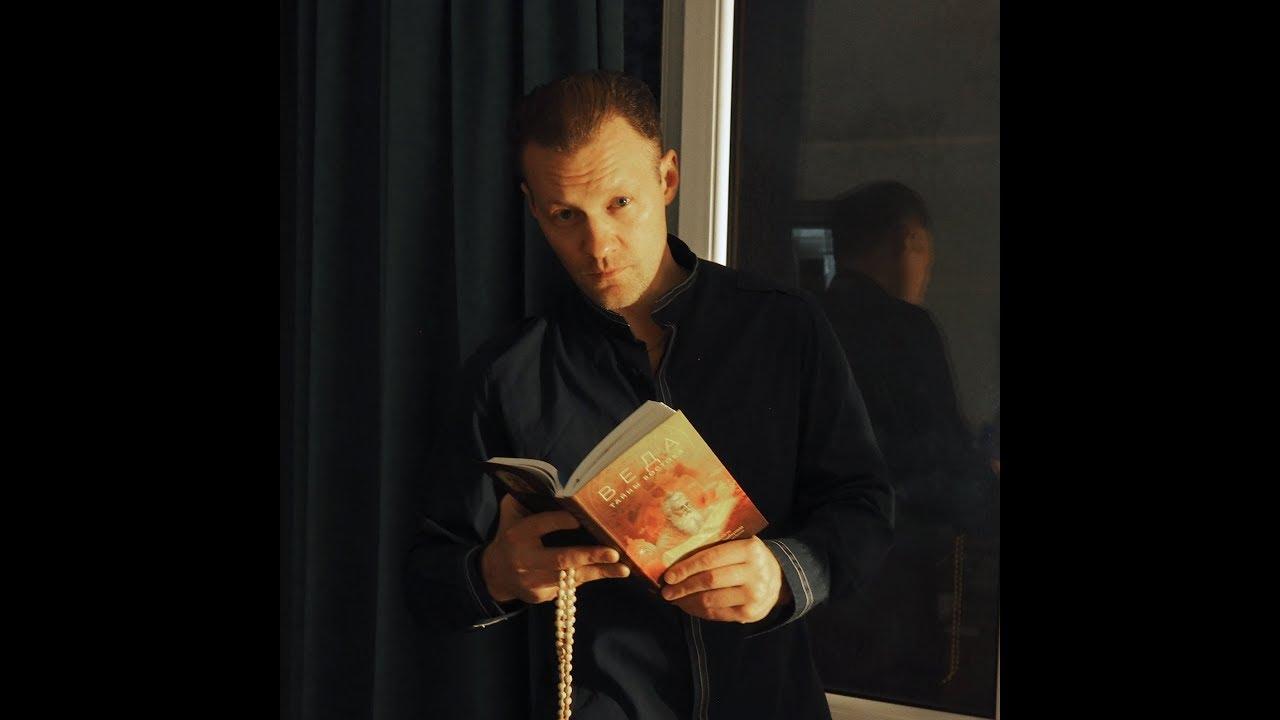 172be304e6a6 Дмитрий Барышев  Фрагмент лекции