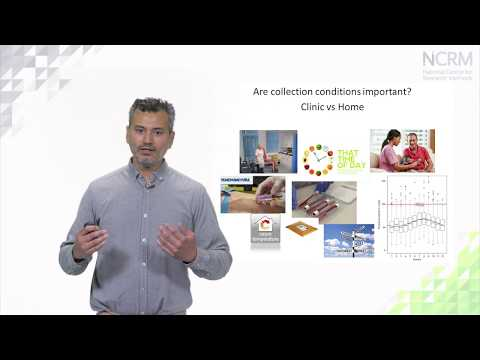 Biological Research: Biological Data Quality Issues (part 2 of 3)