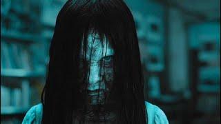 Зачистка Про Зомби  Ужас 2020   Новые Фильмы HD