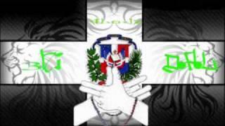 Los trinitarios- Big mato, Cromo X, tori nash, mozart la para, la materialista, amperaje and joa