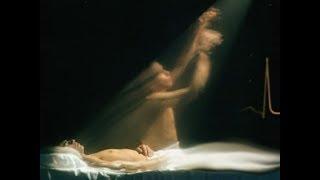 Жизнь после смерти в ином параллельном измерении нашей души Энергия активности человеческого тела