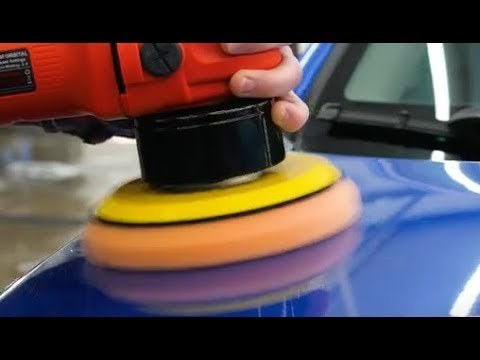 Gears and Gasoline Automotive Aesthetics | Advance Auto Parts