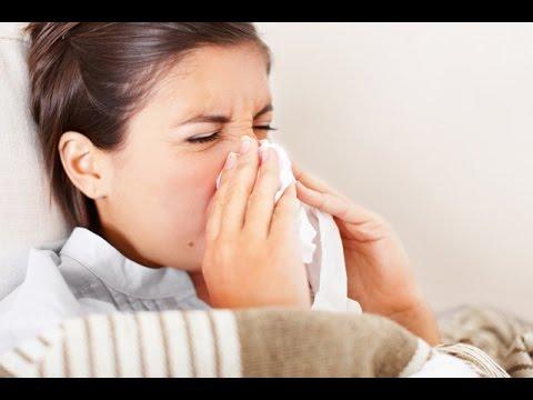 cara-cepat-alami-mengobati-batuk---obat-batuk-alami-ramuan-jeruk-nipis