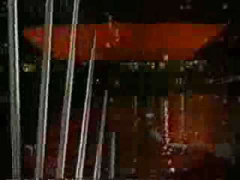 MANCHETE VERDADE 1996