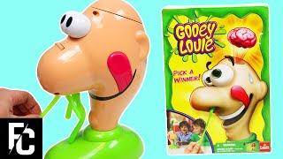 The GROSSEST Kids Toys Ever Made!!!