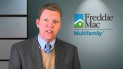 Freddie Mac 2015 Multifamily Housing Outlook