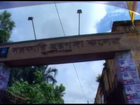 Munshigonj / Bikrampur : Bangladesh 02