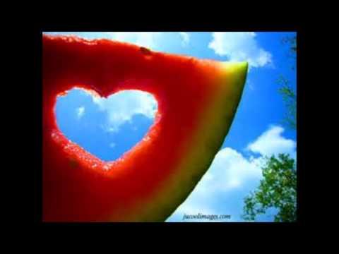 MAKE THE LOVE GROW [LOVE GROWS ON] SNATAM KAUR