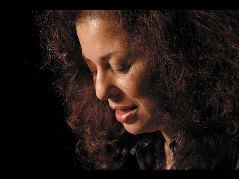Houria Aïchi / Amina Alaoui live à l'IMA