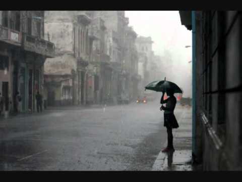 Lo-Gravity - Midnight Rain