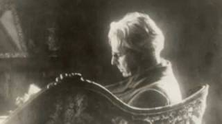 W.B. Yeats - The Lake Isle of Innisfree