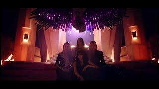 BLACKPINK - How You Like That (Krisna Artha Remix)