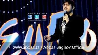 Abbas Bagirov - Bu sevgide kim uduzdu kim uddu