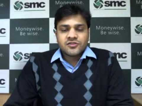 SMC Equity Research Outlook-: 11th February, 2014 by (Mudit Goyal, Technical Analyst- Equity)
