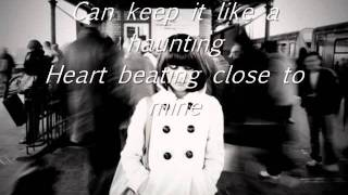 lykke li -sadness is a blessing lyrics