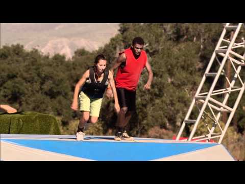 Wipeout - Blind Date 2.0: This Could Get Ugly from YouTube · Duration:  1 hour 26 minutes 46 seconds