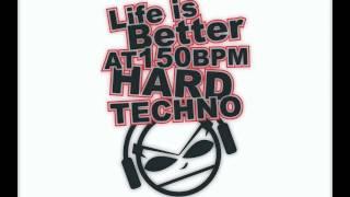 top 10 techno music!