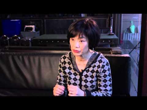 《10+10》|張艾嘉導演〈諸神的黃昏〉拍攝花絮来源: YouTube · 时长: 3 分钟4 秒