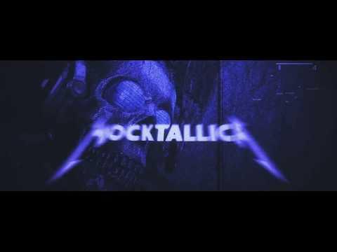 Mocktallica 2017 Promo