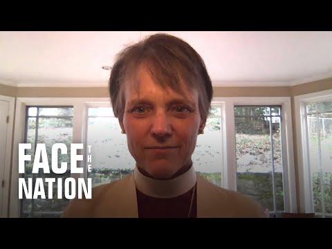 Washington bishop on keeping the faith during quarantine