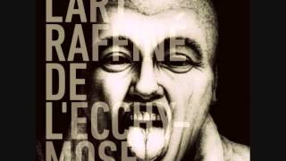 Lucio Bukowski & Nestor Kéa - Don Quichotte