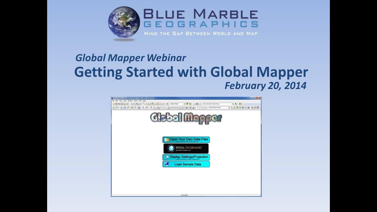 Mapper на global языке инструкция пользователя бесплатно русском