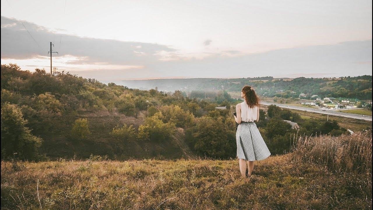 Dating turer til Ukraina