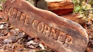 Wooden Garden Signs Handmade Wood Ornaments