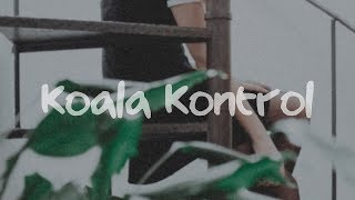 Quinn XCII - Flare Guns (ft. Chelsea Cutler)