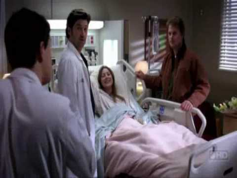 greys anatomy s03 e04 part one