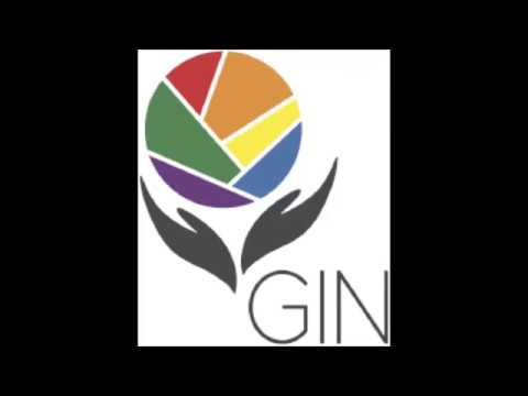 GIN family seminar - Nandi, Eastern African women's voices