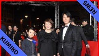 Japan News: 最近の子役業界の入れ替わりは目まぐるしいものがあります...