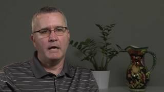 PTSD – Living Life After War