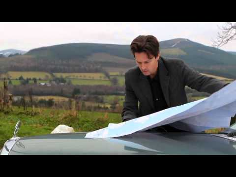 Take the Longest Way Home with Andrew McCarthy
