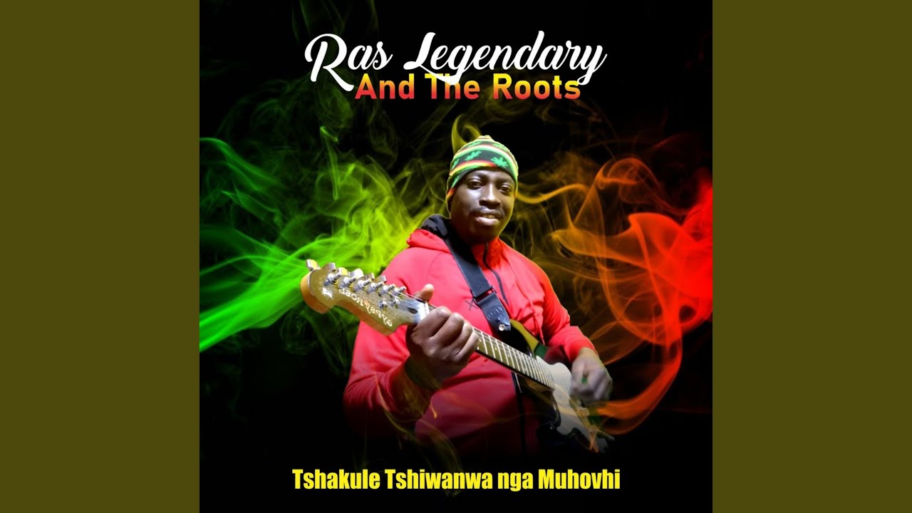 Download Tshakule Tshiwanwa Nga Muhovhi