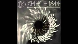 off the new mini album by dir en grey the unraveling a remake of th...